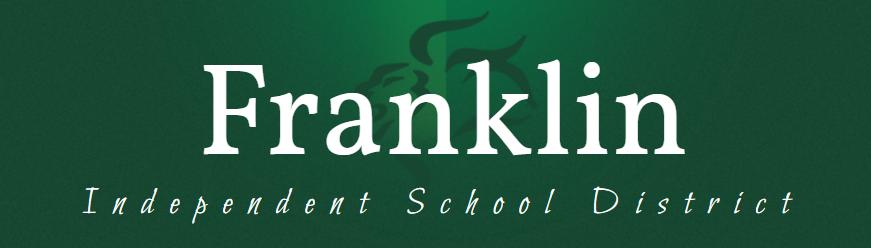 Franklin Independent School District